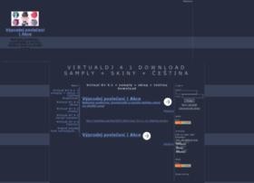 virtualdj41.7x.cz
