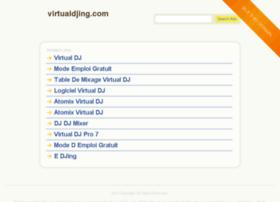 virtualdjing.com