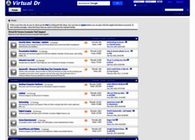 virtualdr.com