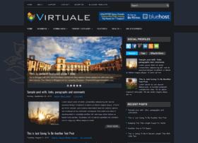 virtuale-theme.blogspot.com
