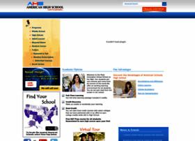 virtualedu.org