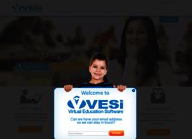 virtualeduc.com