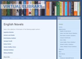 virtualelibrary.wordpress.com
