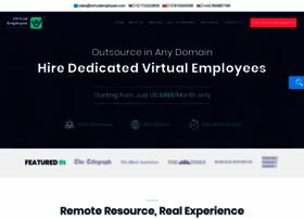 virtualemployee.com