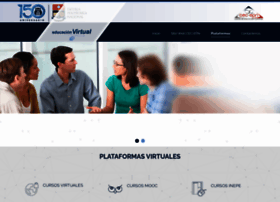 virtualepn.edu.ec