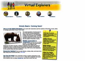 virtualexplorers.org