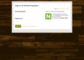 virtualfacilitatortraining.ning.com
