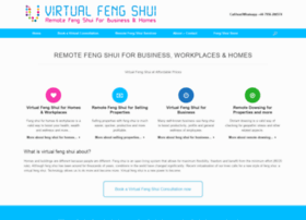 virtualfengshui.co.uk