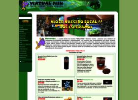 virtualfish.cl