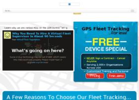 virtualfleetsupervisor.com