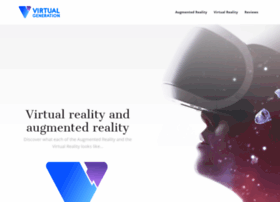 virtualgeneration.net