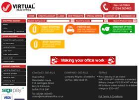 virtualheadoffice.opnet.co.uk