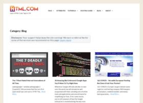 virtualhosting.com