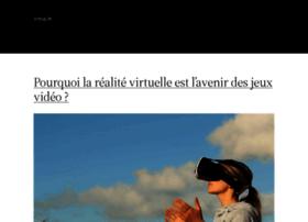 virtualife.fr