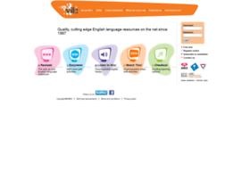 virtualilc.com