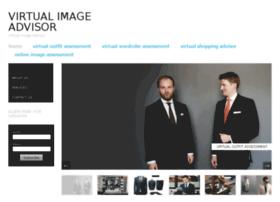 virtualimageadvisor.com