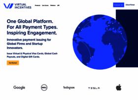 virtualincentives.com