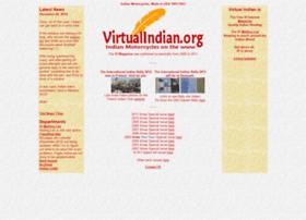virtualindian.org