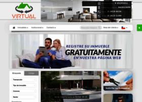 virtualinmobiliario.com