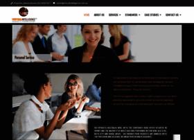 virtualintelligence.com.au