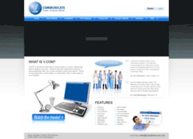 virtualintercom.com