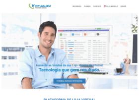 virtualizasaopaulo.com.br