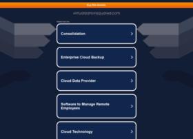 virtualizationsquared.com