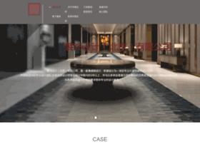 virtualizationstuff.com