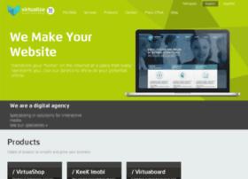 virtualizeid.com.br