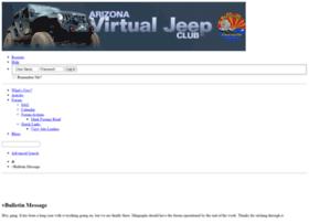virtualjeepclub.com