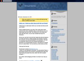 virtualkarma.blogspot.co.uk