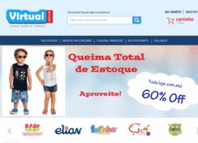 virtualkids.com.br