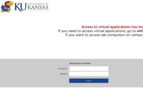 virtuallab.ku.edu