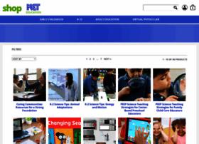 virtuallabs.ket.org