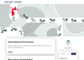 virtualleader.info