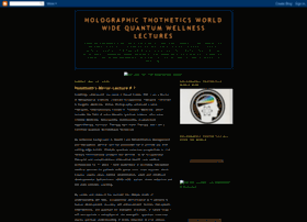 virtuallightbeingness.blogspot.com