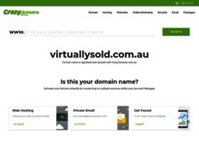 virtuallysold.com.au