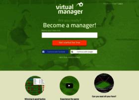 virtualmanager.com