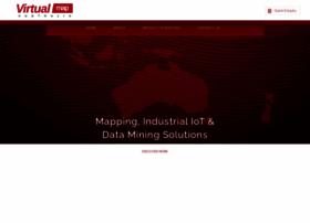 virtualmap.com.au