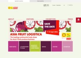 virtualmarket.asiafruitlogistica.com