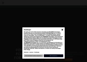 virtualmarket.itb-berlin.de