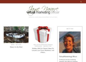 virtualmarketingofficer.com