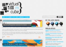 virtualmcube.com