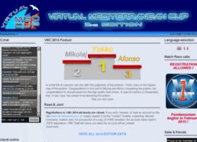 virtualmedcup.it