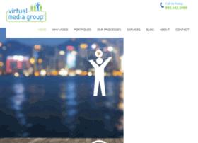 virtualmediagroup.net
