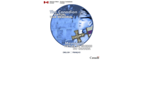 virtualmemorial.gc.ca