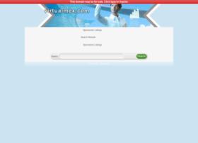 virtualmex.com