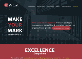 virtualmgmt.com
