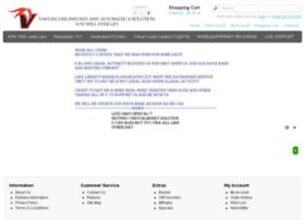 virtualmoneysolution.info