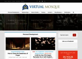 virtualmosque.com